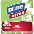 Dixie Ultra 30-count 2-ply Napkins (Pack of 6)