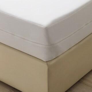 Econo Waterproof Mattress or Box Spring Encasement