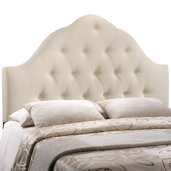 Sovereign Full Fabric Headboard