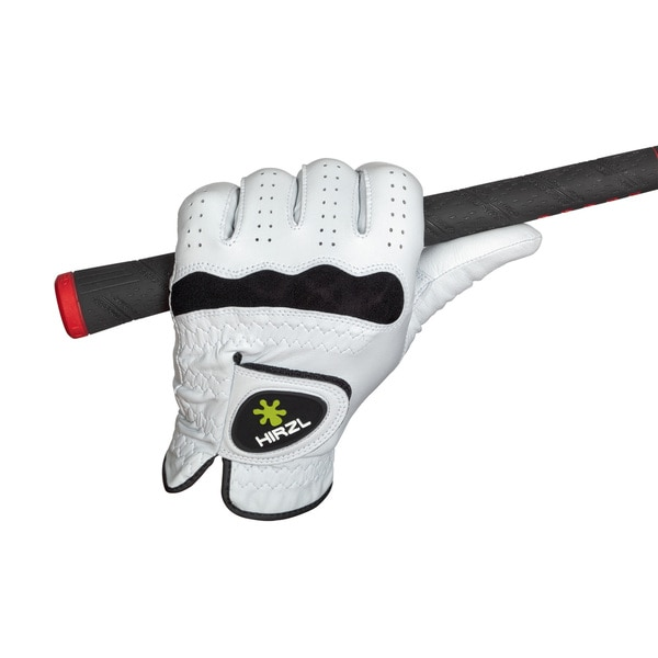 Hirzl Women's Right Hand Golf Gloves (Pack of 2)