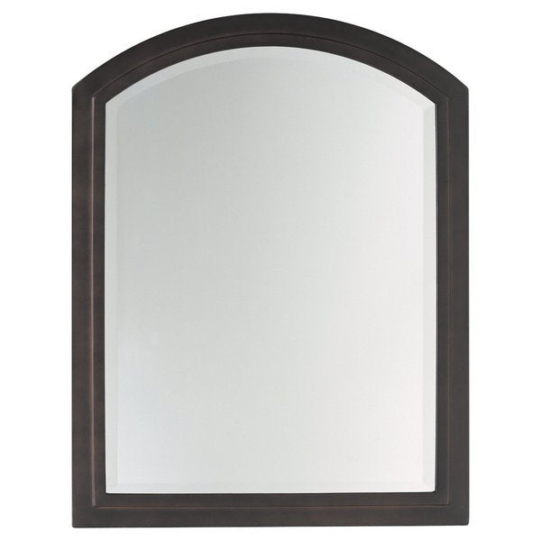 4002245706507 ean selitac parkett und laminatunterlage 5 mm upc lookup. Black Bedroom Furniture Sets. Home Design Ideas