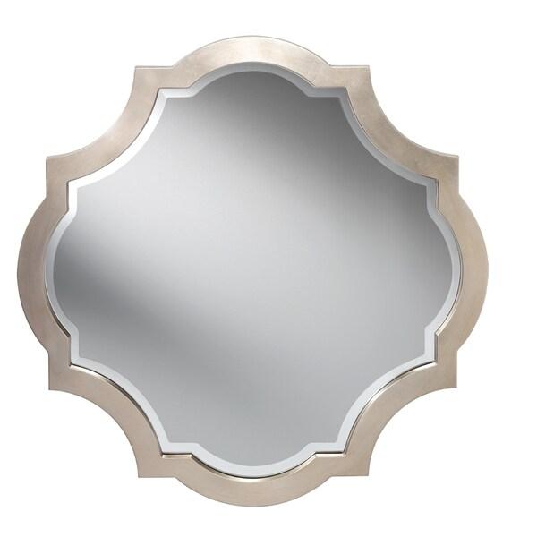 Argentum Mirror