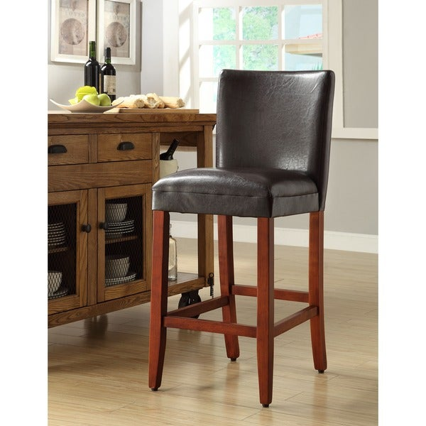 Deluxe Barstool (As Is Item)