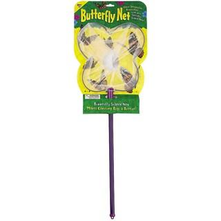 """Butterfly Net 22.5""""X8.5"""""""
