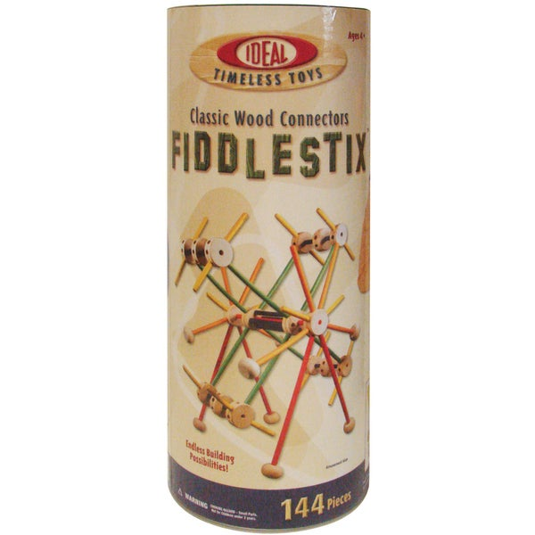 Fiddlestix 144/Pkg