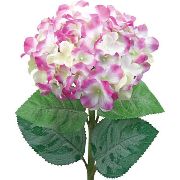 32-inch Lavender Hydrangea