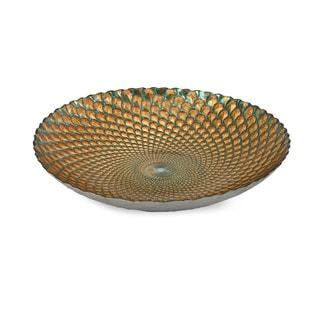 Istanbul Glass Bowl