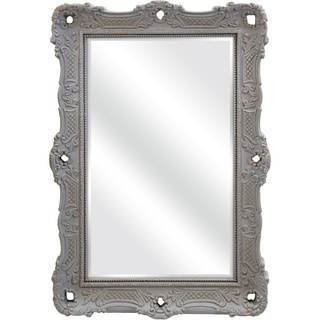 Imax Carrington Wall Mirror