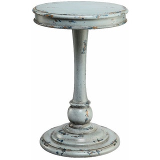 Gaitland Pedestal Table