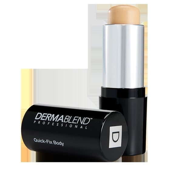 Dermablend Nude Quick Fix Body