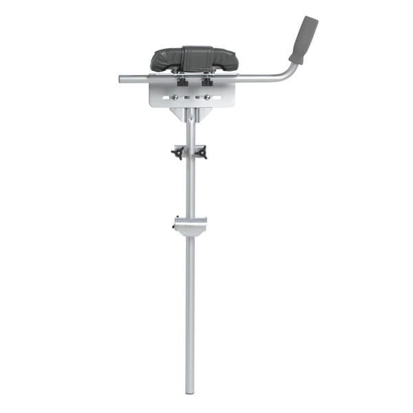 Platform Walker/ Crutch Attachment