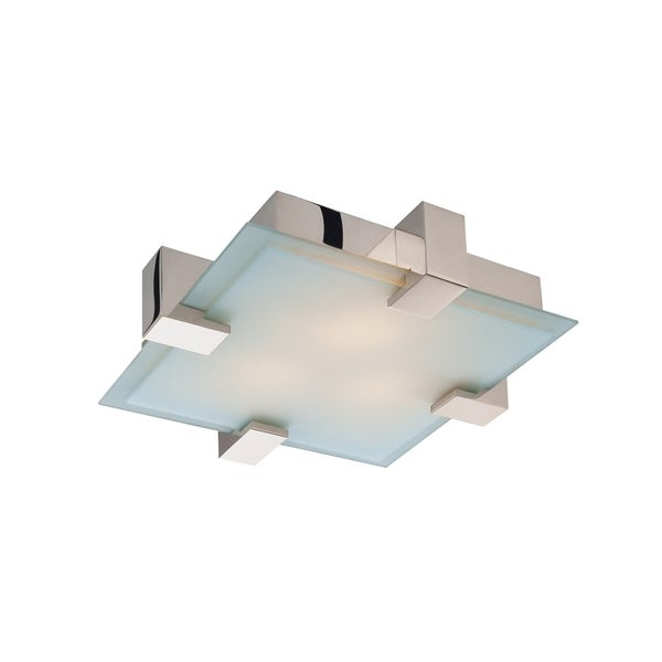 Sonneman Lighting Dakota Surface Mount