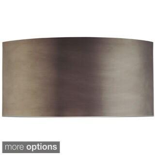 Sonneman Lighting Dianelli Shield Sconce