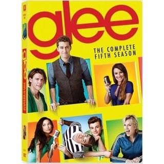 Glee: Complete Season 5 (DVD) 14437581
