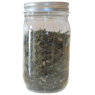 Succulent Secret Loose Leaf Tea