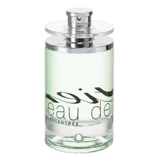 Eau de Cartier 3.4-ounce Eau de Parfum Spray (Tester)