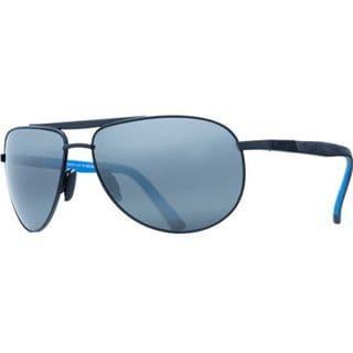 Maui Jim Unisex Leeward Coast Fashion Sunglasses