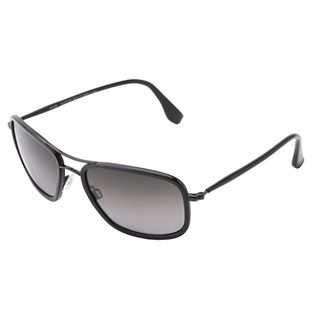 Maui Jim Unisex Hawaiian Time Fashion Sunglasses