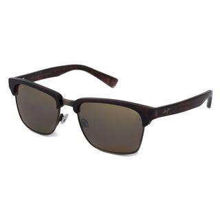 Maui Jim Women's Kawika Fashion Sunglasses