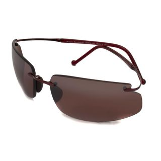 Maui Jim Unisex Big Beach Fashion Sunglasses