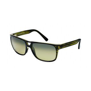 Maui Jim Unisex Waterways Fashion Sunglasses