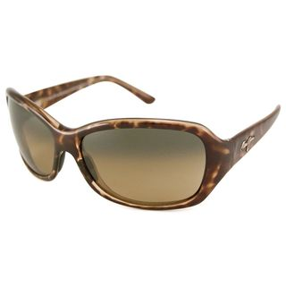 Maui Jim Women's Pearl City Fashion Sunglasses