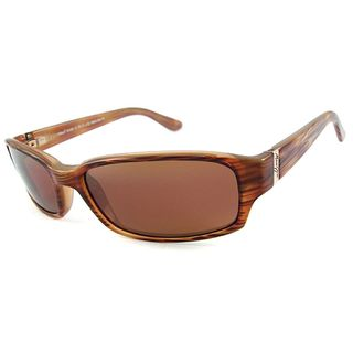 Maui Jim Unisex Atoll Fashion Sunglasses
