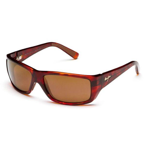 Maui Jim Men's Wassup Fashion Sunglasses