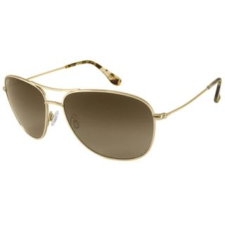 Maui Jim Unisex Cliff House Fashion Sunglasses