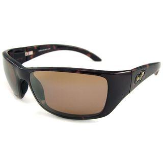 Maui Jim Unisex Canoes Fashion Sunglasses