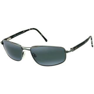 Maui Jim Men's Kahuna Fashion Sunglasses