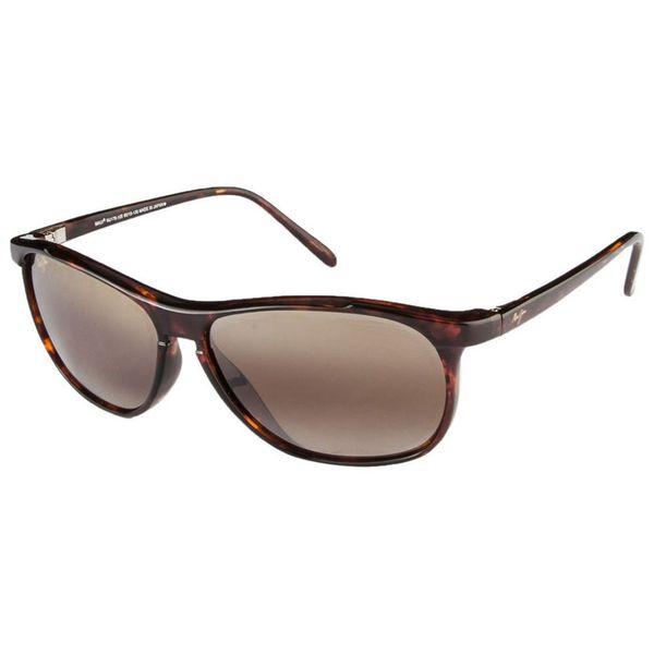 Maui Jim Men's Voyager Fashion Sunglasses