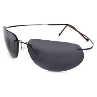 Maui Jim Unisex Ka anapali Fashion Sunglasses