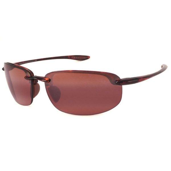 Maui Jim Unisex Ho okipa Sport Fashion Sunglasses