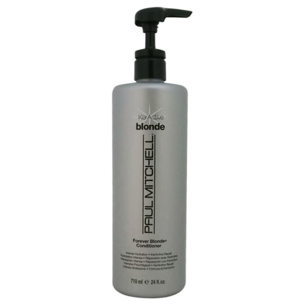 Paul Mitchell Forever Blonde 24-ounce Conditioner