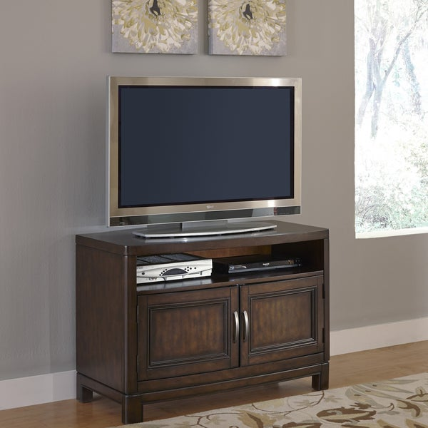 Crescent Hill 44 Inch TV Stand