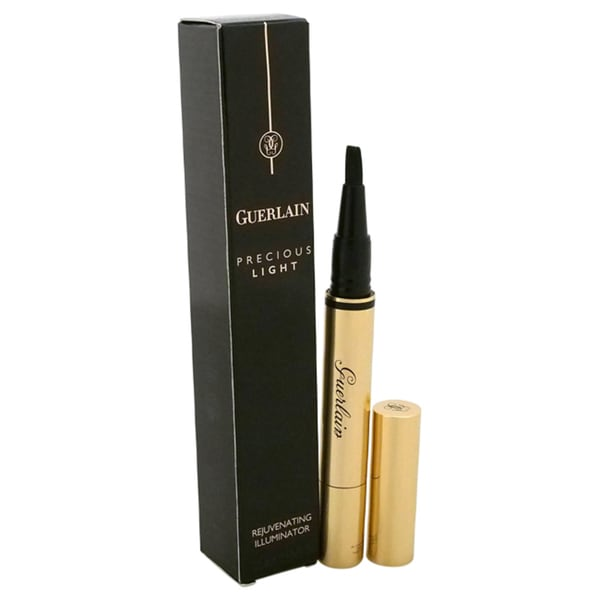 Guerlain Precious Light Rejuvenating #02 Concealer