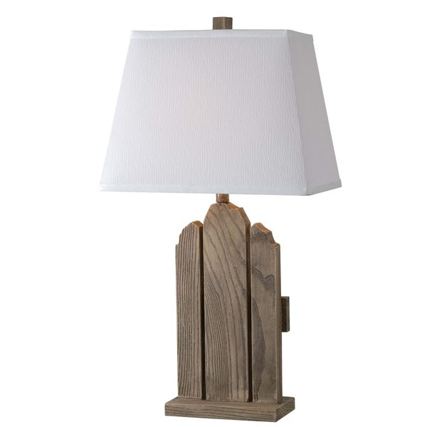 Tom Table Lamp