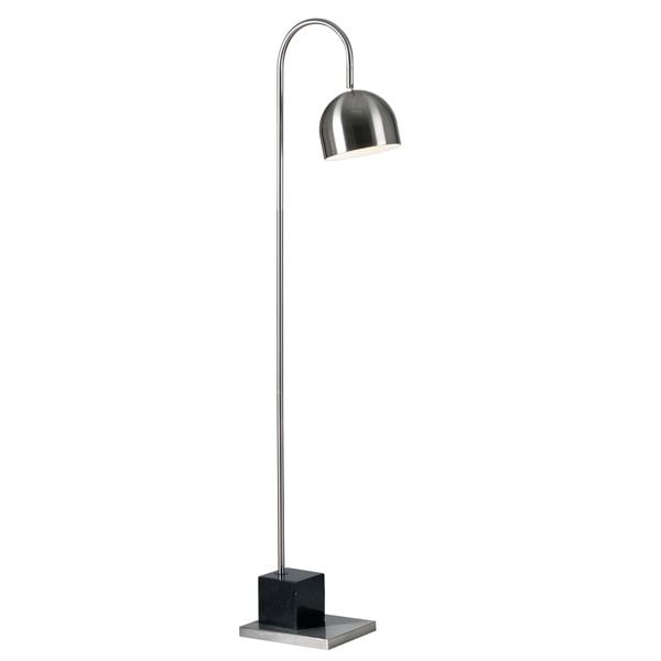 Iconoclast Floor Lamp