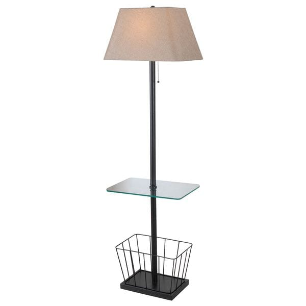 Lore Floor Lamp