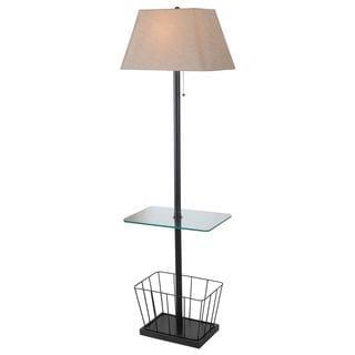 Lore Floor Lamp