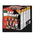 Eat Smart Diets Suck Starter Kit