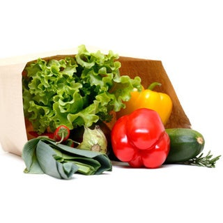 Preferred Produce Local Organic Produce Bag (Local Delivery)