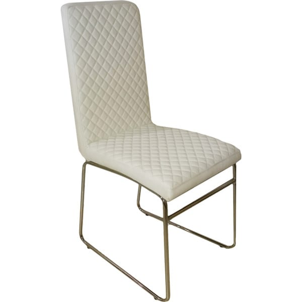 Nelly Dining Chair (Set of 2)