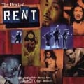 Various - Best of Rent