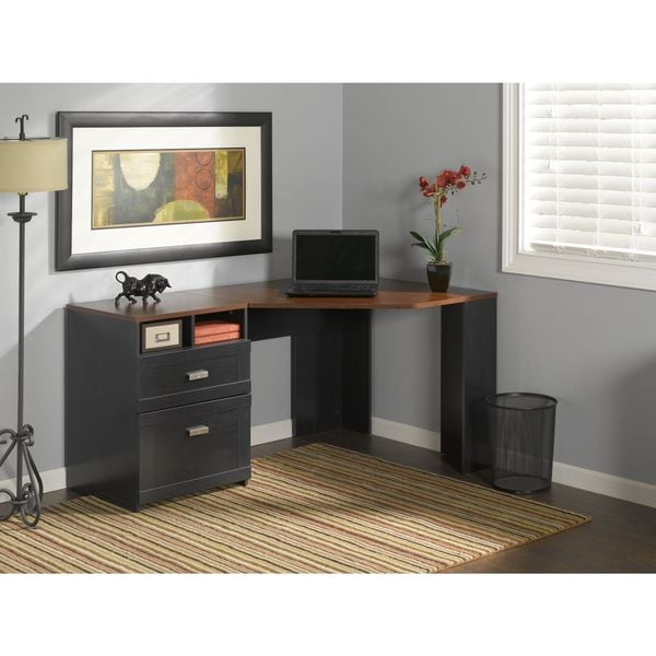 affordable mattress reviews nj