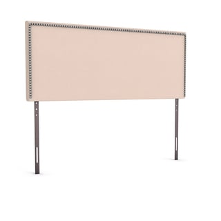 Modway Region King Nailhead Upholstered Headboard