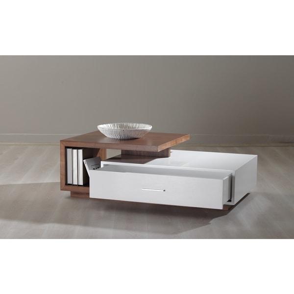 Quatro Coffee Table