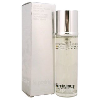 La Prairie Cellular Water Eyes and Face 5-ounce Cleanser