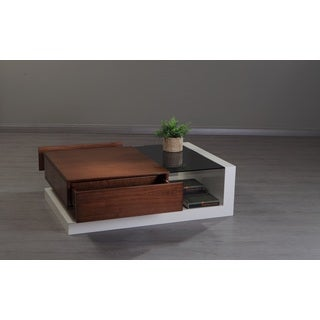 Cartier Coffee Table